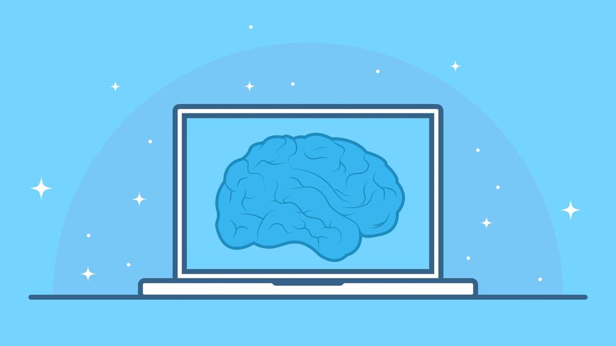 直撃取材!画像認識(画像分類)を自動化するAIシステムの実態と性能