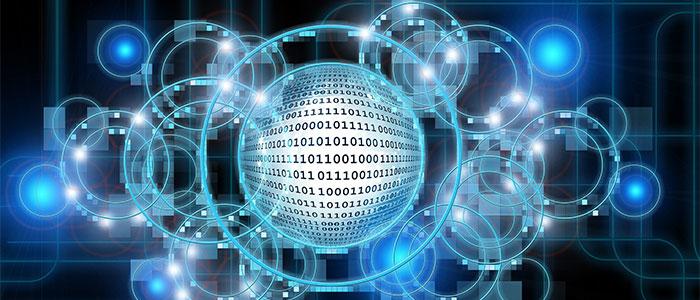 AIのセキュリティのイメージ