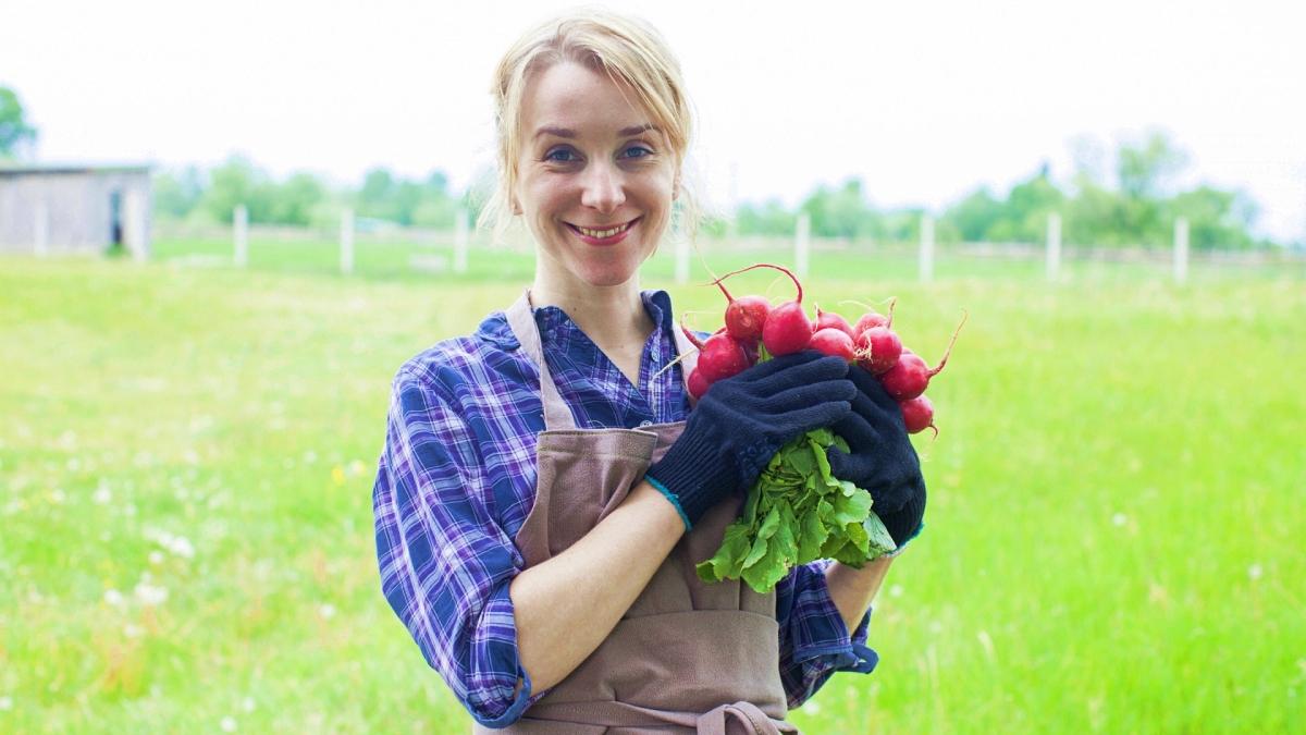 ドローンで農薬散布したら楽すぎた! 知られざるAI×農業の世界