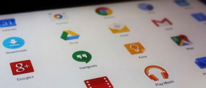 Webアプリのイメージ