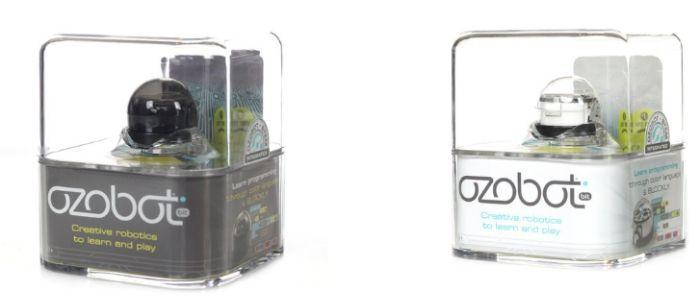 Ozobot 2.0