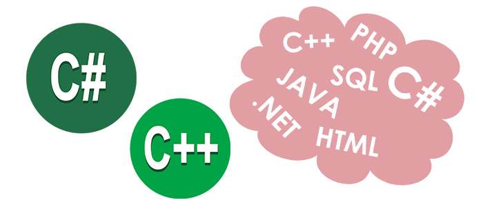 C言語を使わないプログラミングのまとめのイメージ