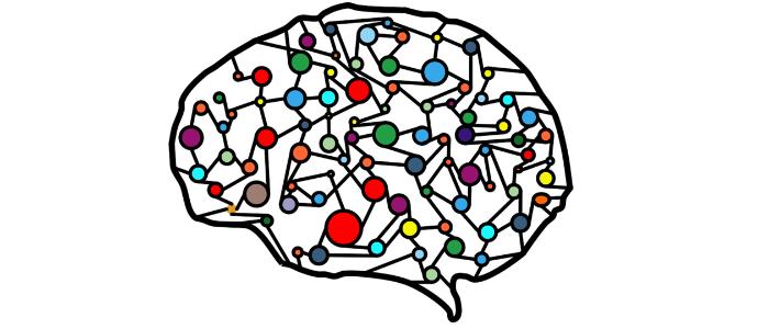 Deep Learning(ディープラーニング)は判断の根拠を示すことが困難