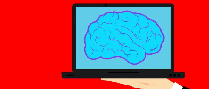 AI(機械学習)で何ができるか?に意識を向けすぎてしまう