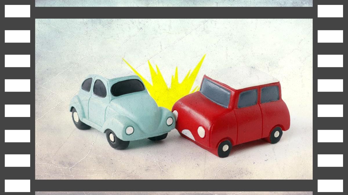 自動運転車で事故を起こさないために、私たちができること・まとめ