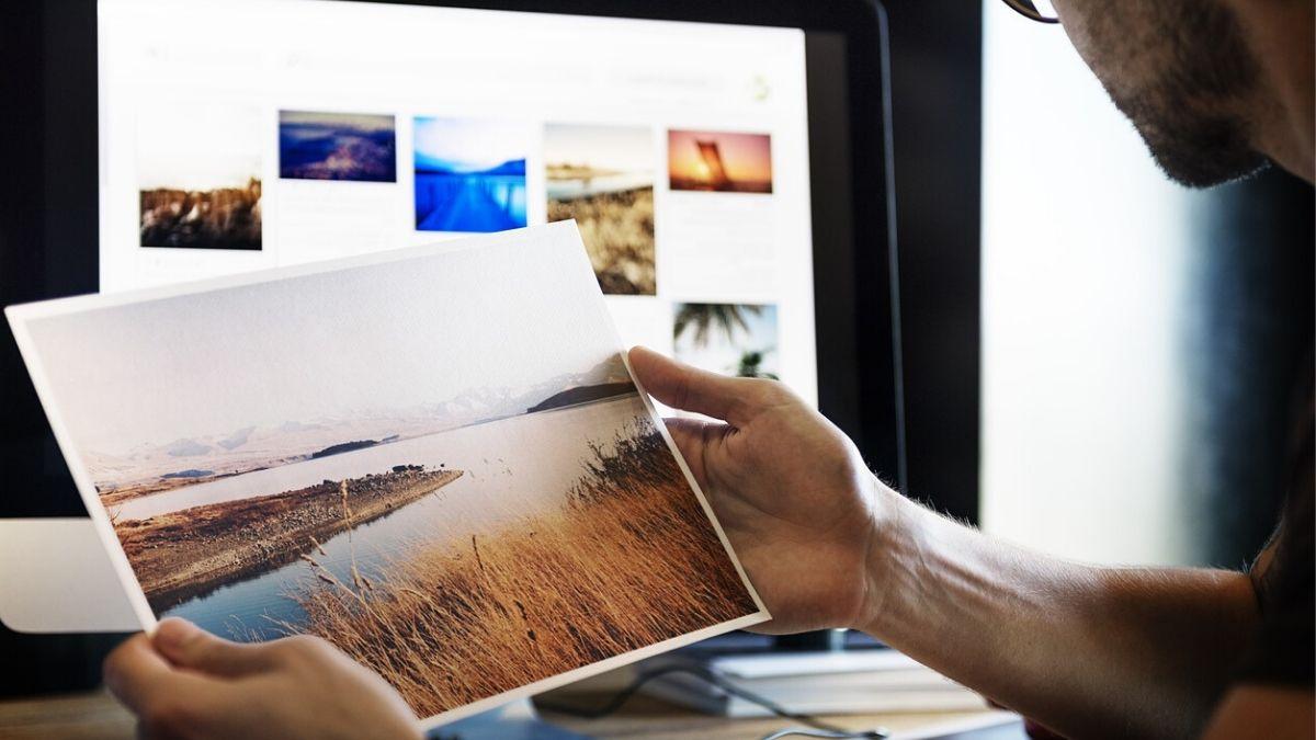 簡単に作れるAIメーカー、その画像認識の精度がすごかった!