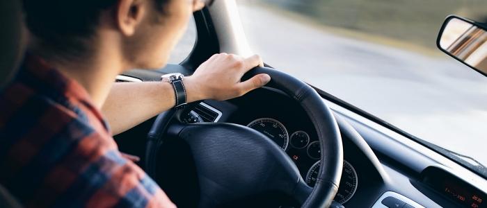自動運転事故のまとめ