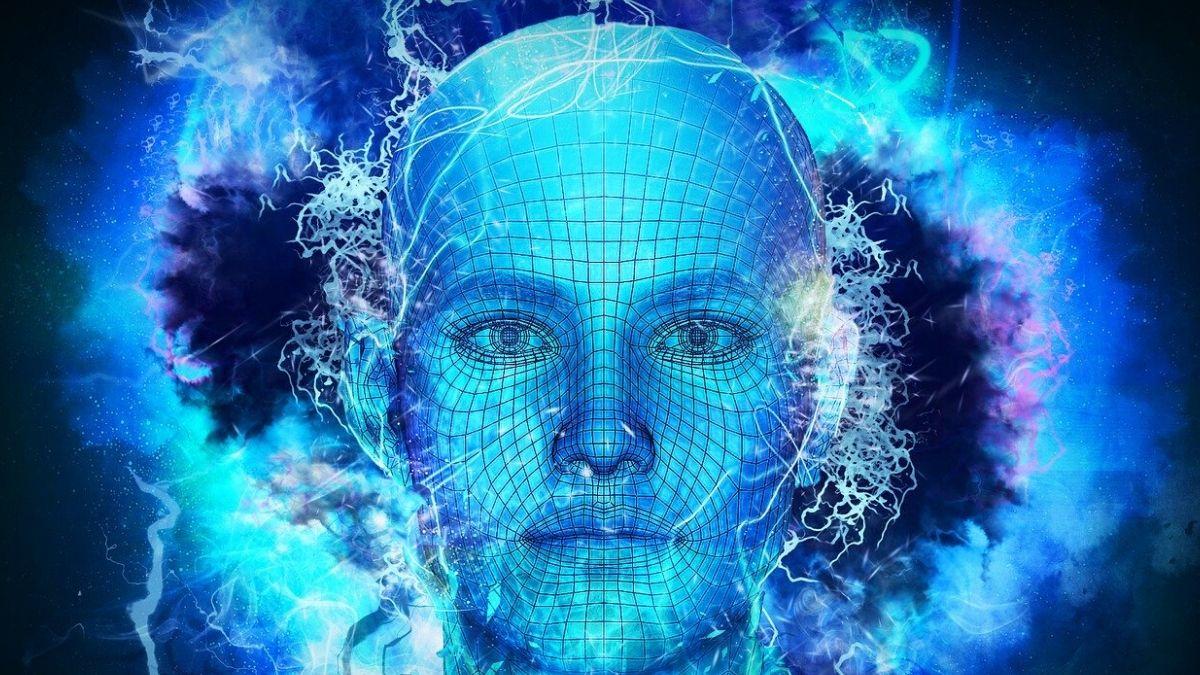 ヤバい未来の人間像?シンギュラリタリアンについて徹底分析してみた。