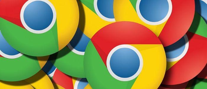 Googleドライブのイメージ