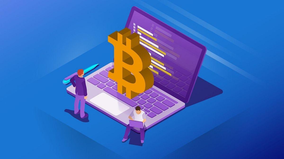 仮想通貨のマイニングソフトを利用する時に注意すべきこととは