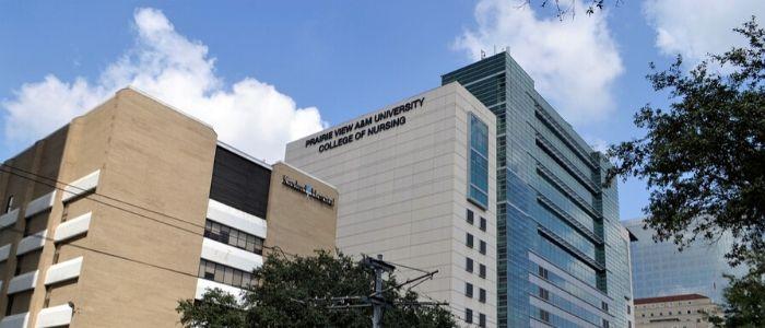 大学や研究機関のイメージ