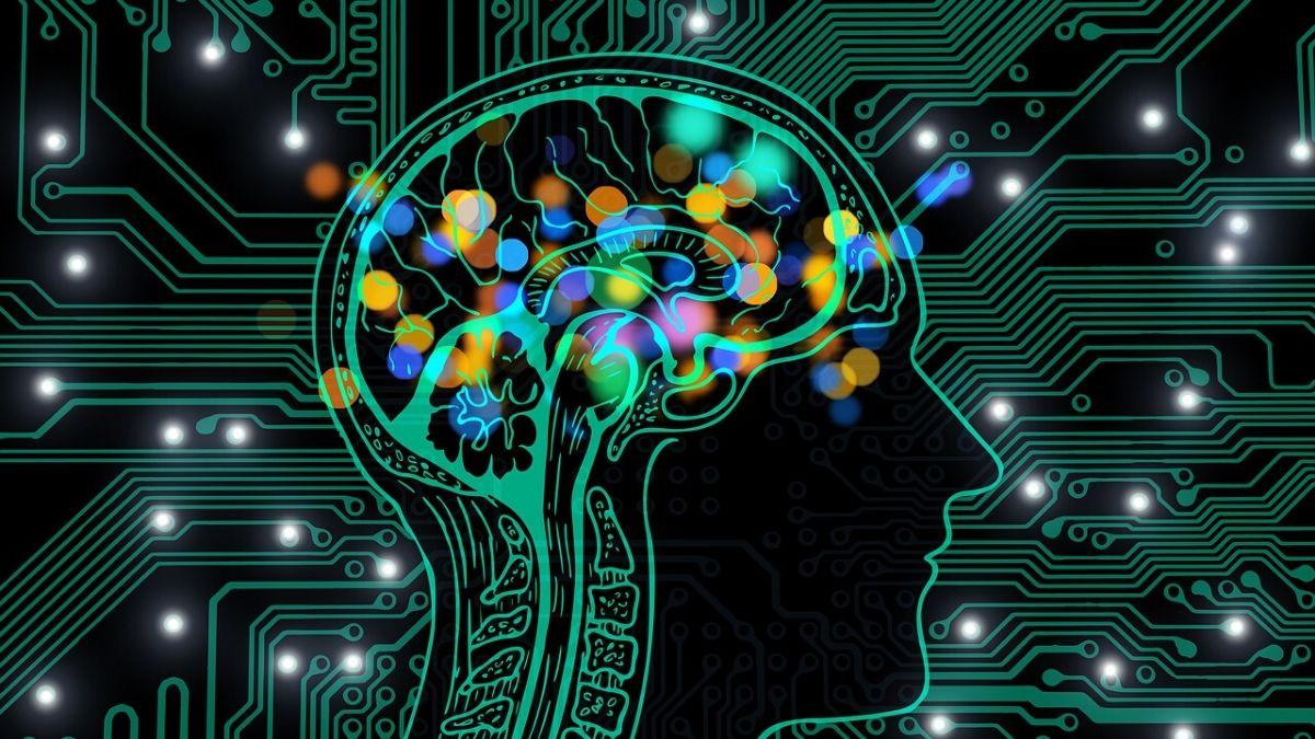 5分でわかるAI作成、素人でも理解できる人工知能の作り方