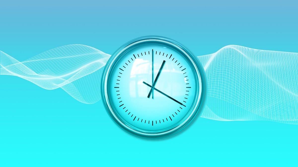 すぐ使える業務効率化ツール&アイデア! 役立つ手法や事例を紹介