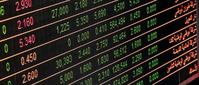 株のサービスのイメージ
