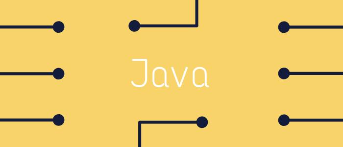 javaのイメージ