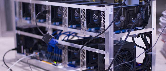 コンピュータのイメージ