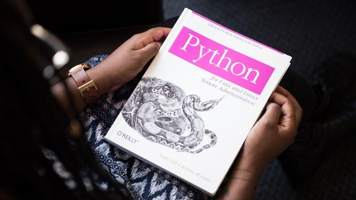 ノンプログラマのためのpythonを勉強できる学習サイト一覧