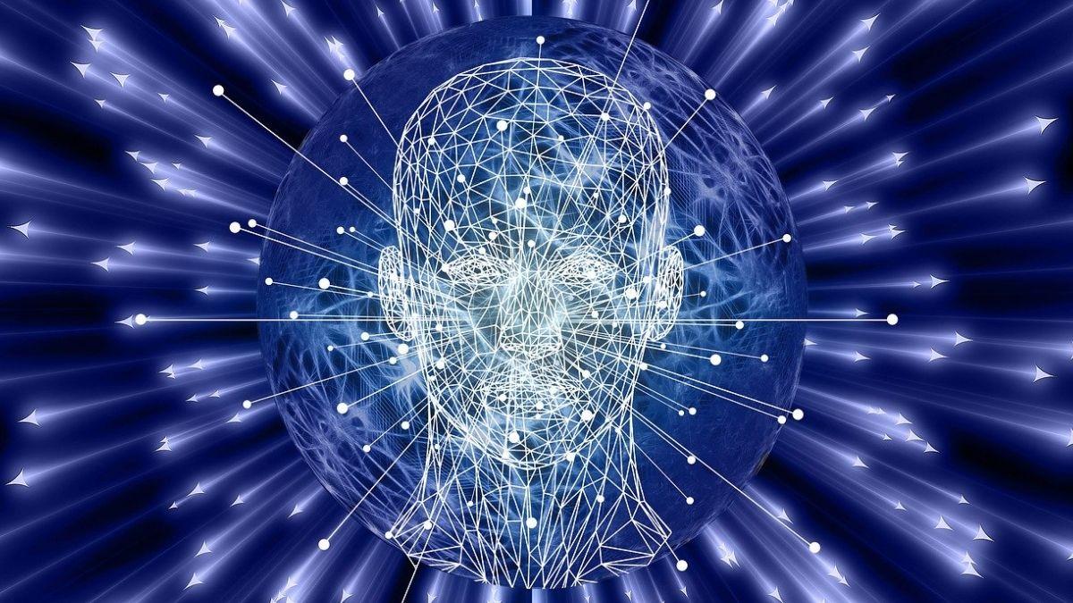 サイボーグ化が現実に!脳にチップを埋め込むことでもたらす未来とは