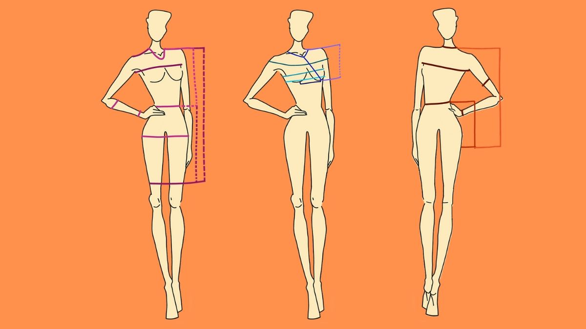 AIによる姿勢評価事例!姿勢推定はここまで実用化されているんです