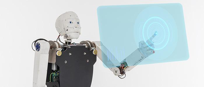 未来の画像認識のイメージ