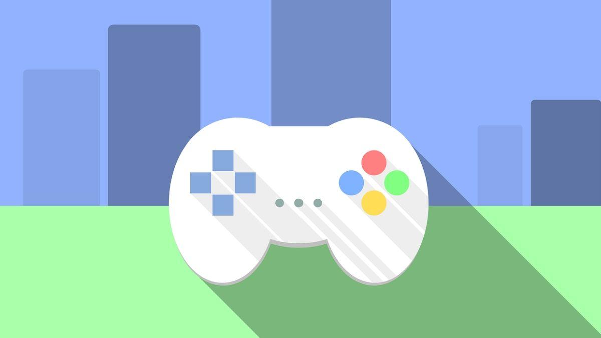 今、AI(人工知能)とゲームの発展がすごい!その歴史と種類まとめ