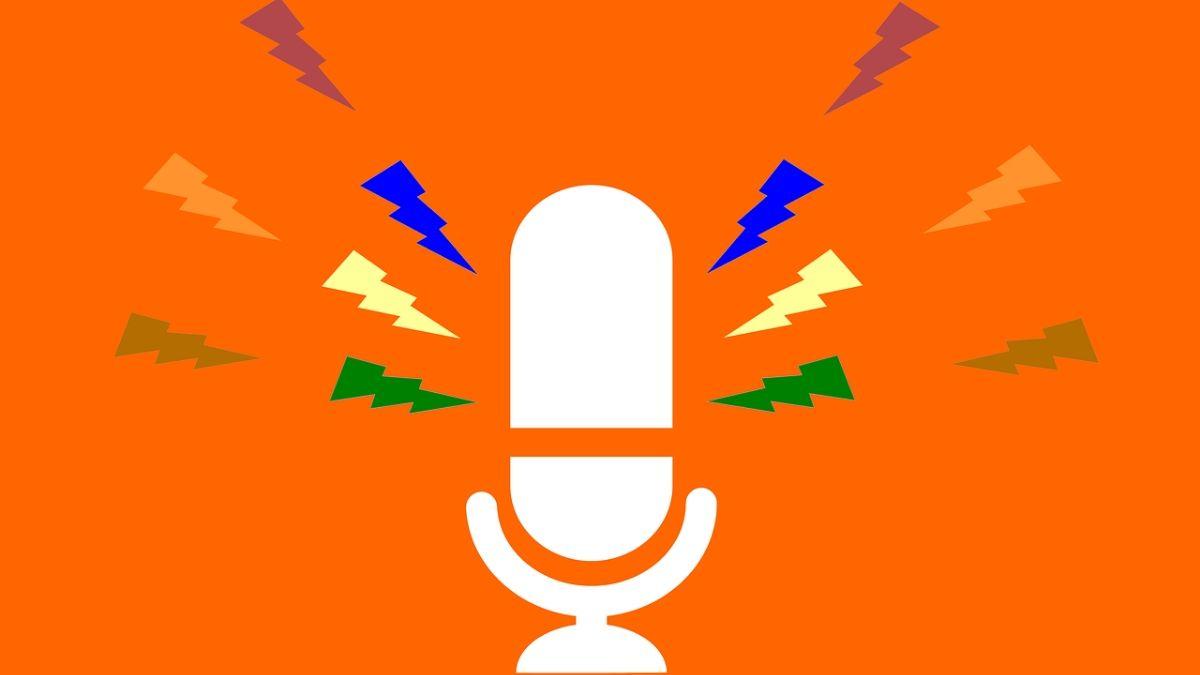 【実際使ってみた】音声テキスト化ツールおすすめランキングベスト5!