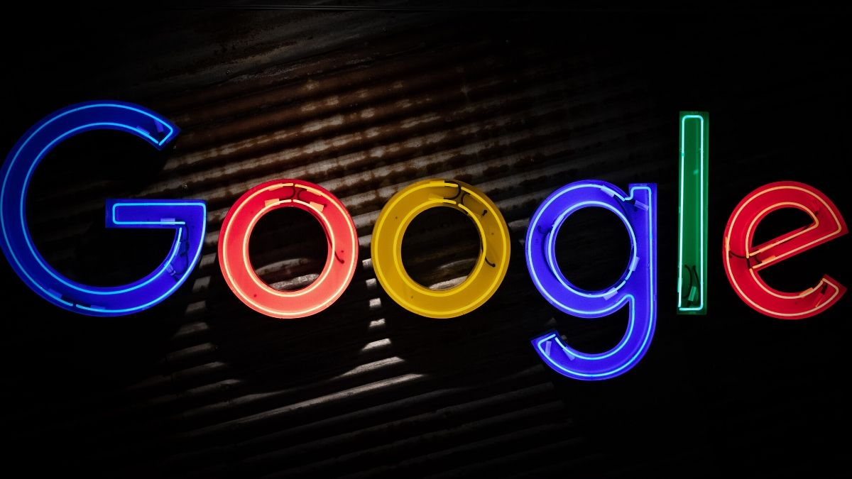 Google×AIがマジでヤバイことになってるので記事にまとめました