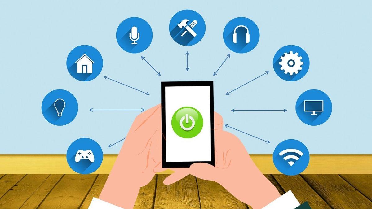 【2020年版】 IoT初心者におすすめのスマートホームハブ&IoT製品