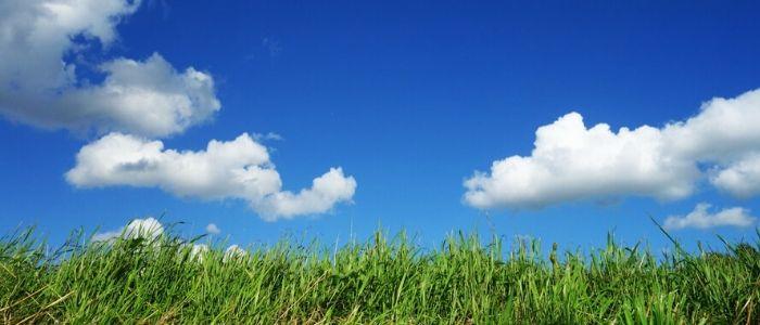 天気のイメージ