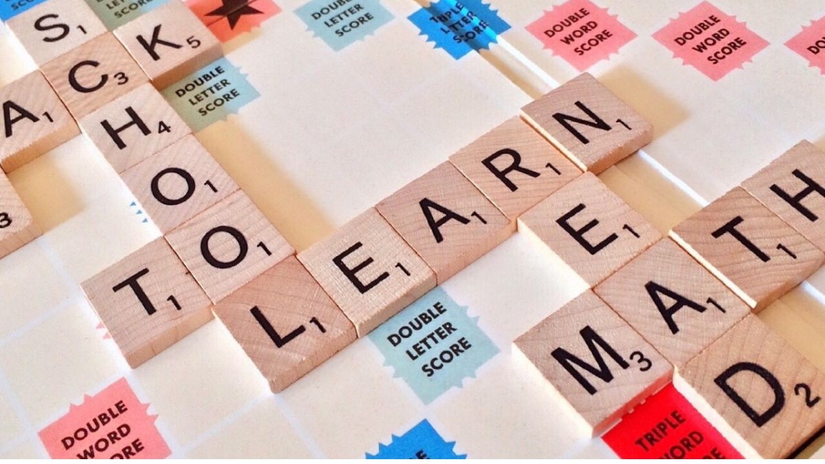 AI(人工知能)を開発する時に習得しておきたい言語まとめ