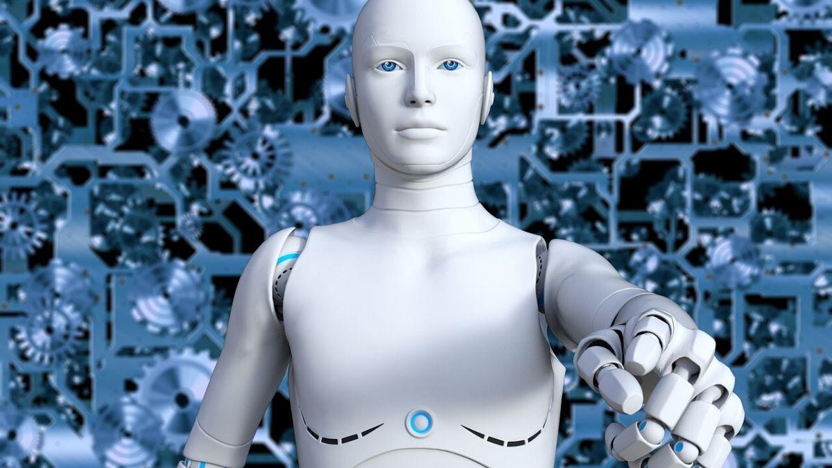 汎用人工知能(強いAI)と特化型人工知能(弱いAI)について3分で解説