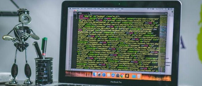 プログラミング教育サイトのイメージ