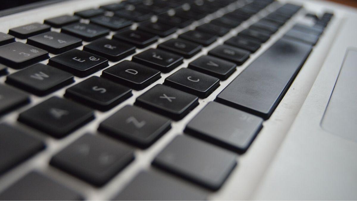 Pythonで何ができる?今話題のプログラミング言語の要点を解説