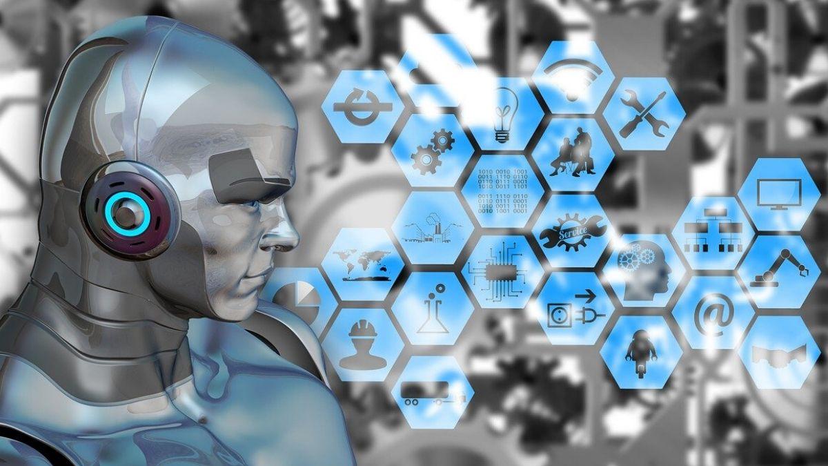 【2020年版】世界のロボット関連での最新ニュース8選