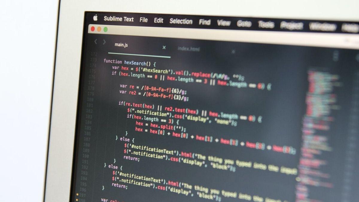 独学で学べるPython(パイソン)のプログラミング入門講座おすすめ一覧