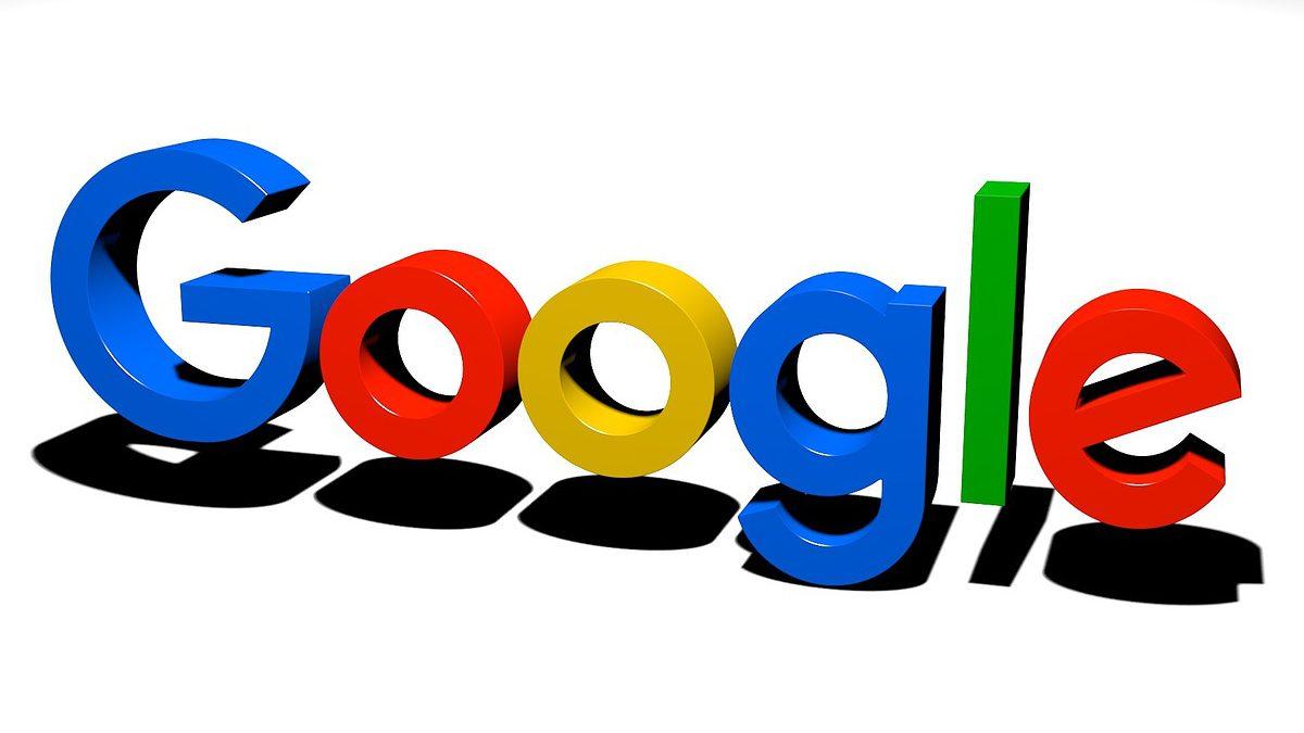 Google1のイメージ