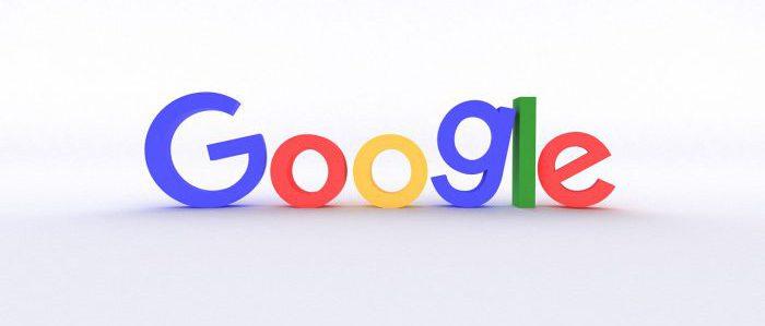 Google2のイメージ