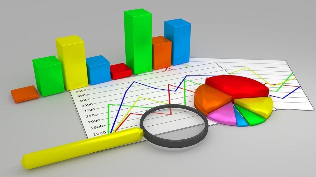知っておくと開発に役立つ!Pythonで始める統計データ解析とは