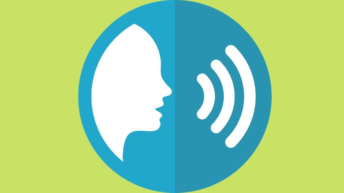 文字起こしを少しでも楽にしたい!自動で音声をテキスト化する方法