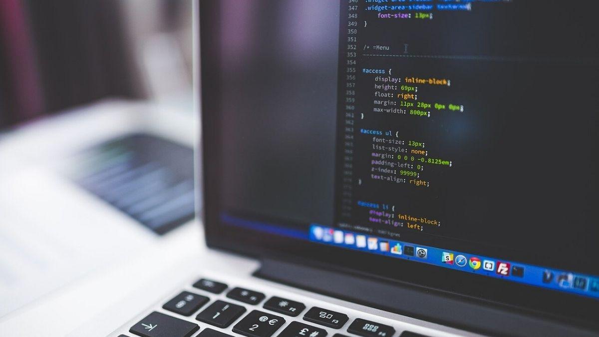プログラミングを身につけるとできることが増える!そのメリットを解説