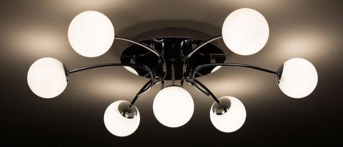電気のイメージ