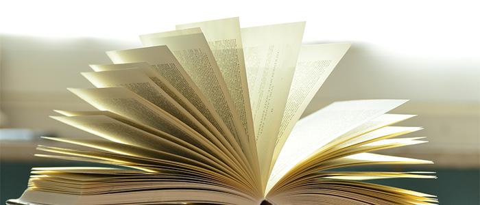 書籍のイメージ