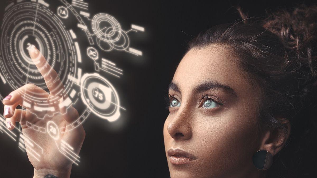 人工知能は人間を超えるか。AIが人を超えるために必要な4つのこと