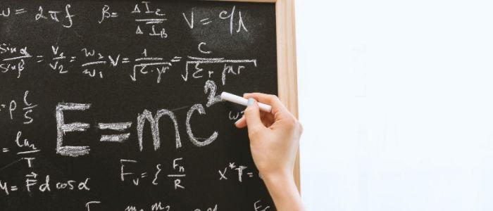 計算のイメージ