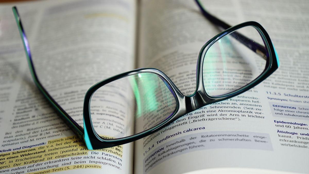 独学でAI・機械学習を勉強したい方におすすめの学習法とは