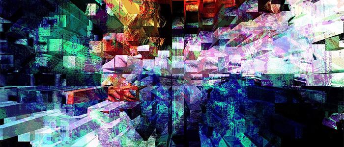 画像処理のイメージ