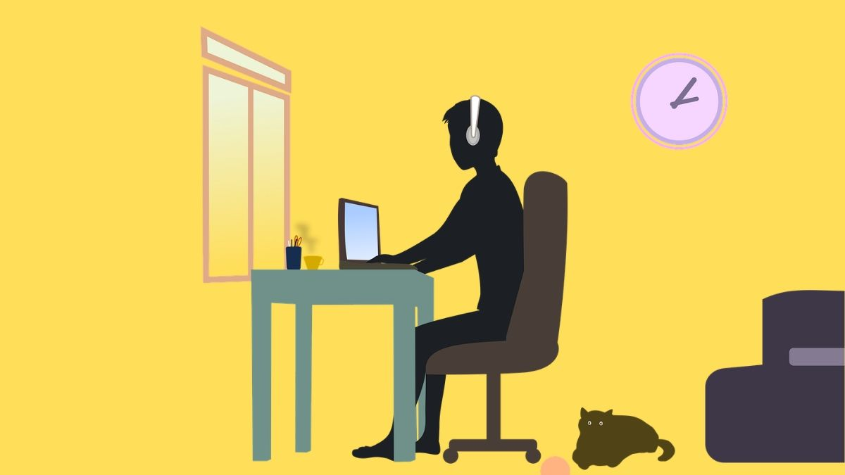 テレワークで仕事を効率化できる!おすすめITツール&活用方法