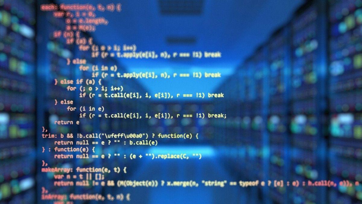 3分でわかる!自然言語処理(NLP)とは何かを初心者向けに解説