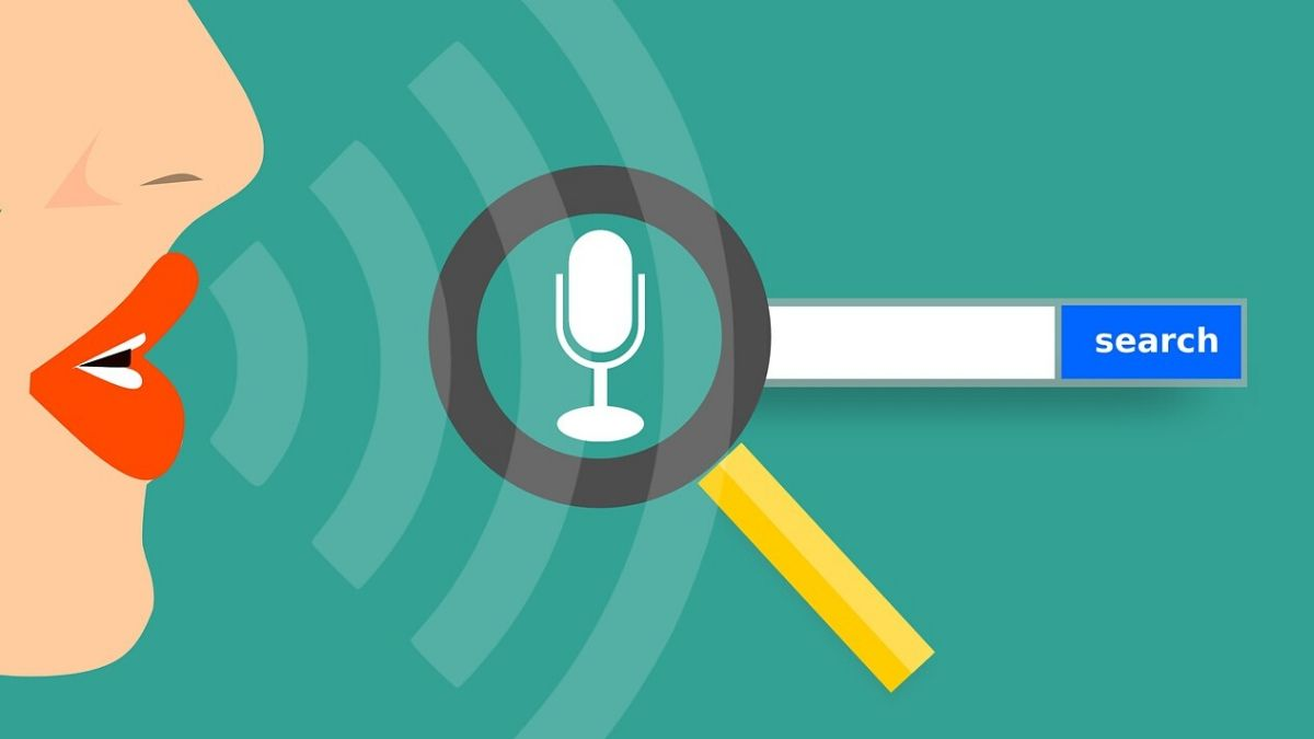 これで音声テキスト化が楽になる!Pythonで音声認識を作る方法