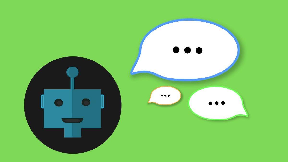 【2020年版】おすすめのチャットボット開発ツール・サービスまとめ